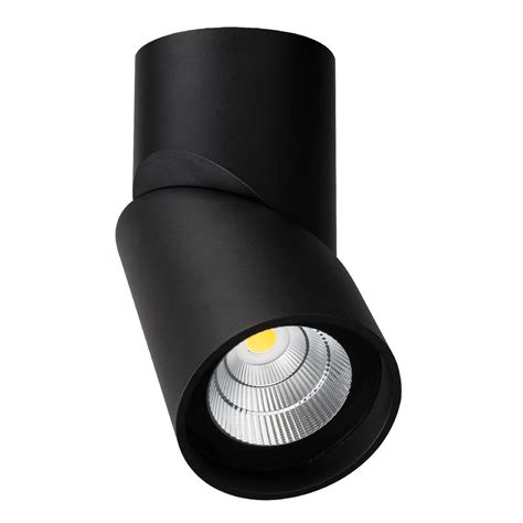 Home Decor Buy Now Pay Later Axis Surface Mounted Down Light Various Colours The