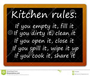 superb Kitchen Settings Design #4: kitchen-rules-easy-clear-working-inside-37903666.jpg