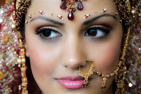 priyamaatadesigners: Try a bindi now with western wear