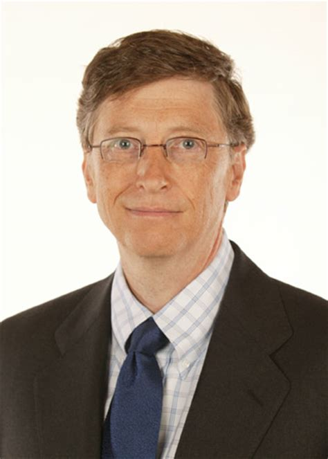 biography bill gates sultan of software bill gates and microsoft
