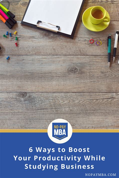 Mba Business Development by Career Development Archives No Pay Mba