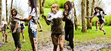 mudding relationship goals mud session my photography party planning work