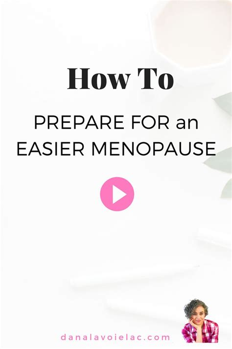 medicine for menopause mood swings 816 best women s health and wellness images on pinterest