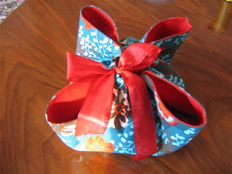 summery christmas gifts sewing projects burdastyle com