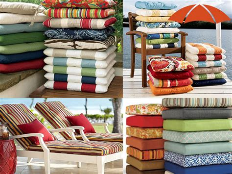 Outdoor Furniture Upholstery by Outdoor Furniture Upholstery Venice Ca
