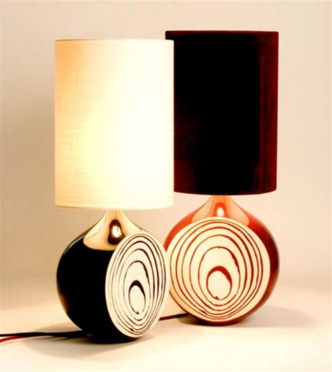 Table Lamps Modern Bedroom 187 Lamps And Lighting
