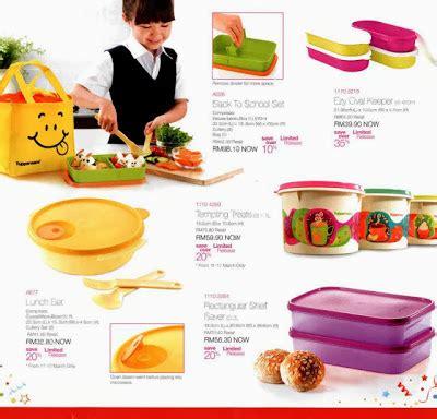 Tupperware Untuk Piknik produk tupperware malaysia murah i cara jadi agen dealer