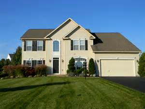 nyu home jamesville new york home for sale central ny real estate