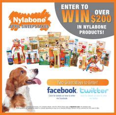 Yahoo Sweepstakes - sweepstakes model searches contests enter to win on pinterest furniture