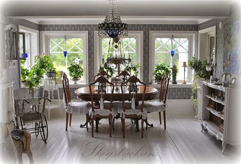 beautiful home decor vintage style shabby chic home