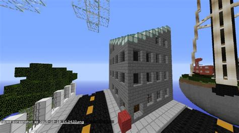 seattle map minecraft egg wars seattle by yay183 and theofficialnano minecraft