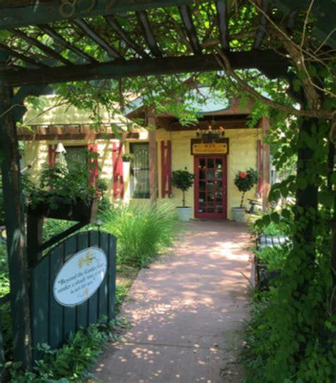 garden gate tea room the garden gate tea room granite city illinois