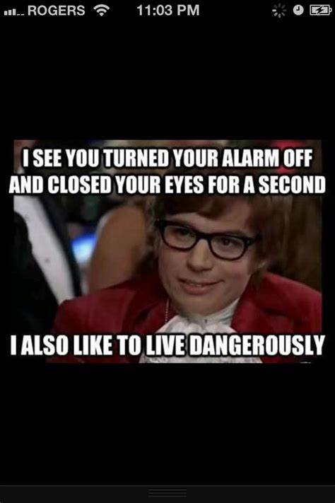 Austin Meme - austin powers quotes meme quotesgram
