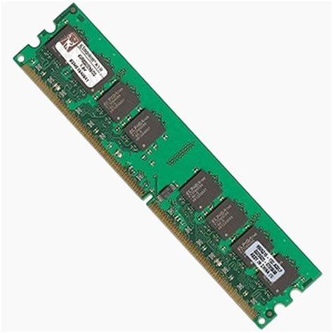 Ram Komputer 2gb Ddr2 transcend ram memorija ddr2 2gb 800mhz jm800qlu 2g idealno rs