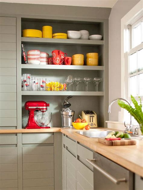 open kitchen storage best ways to store more in your kitchen open shelving