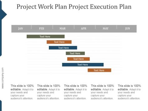 Project Execution Plan Template Choice Image Template Design Ideas Project Execution Plan Template