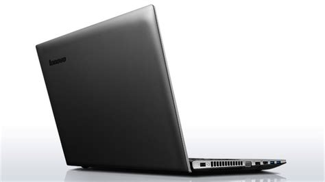 Laptop Lenovo Di Bali lenovo z410 20292 i5 vga z4comp toko