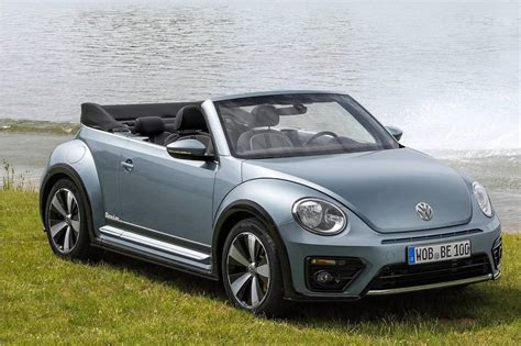 volkswagen car 2017 2017 volkswagen beetle review the car connection autos post