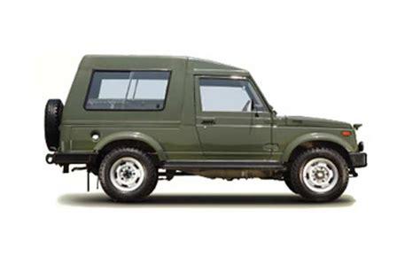 Tata Jeep Price In India Mahindra Scorpio Tata Safari To Replace Maruti In