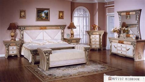 Italian Furniture Bedroom Italian Bedroom Furniture Raya Furniture