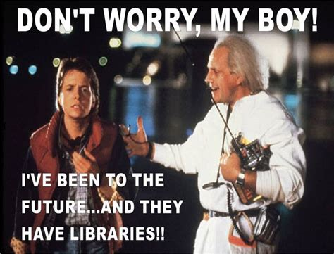 Librarian Meme - 1000 ideas about library memes on pinterest librarians