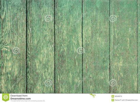 weathered green wood plank background royalty  stock