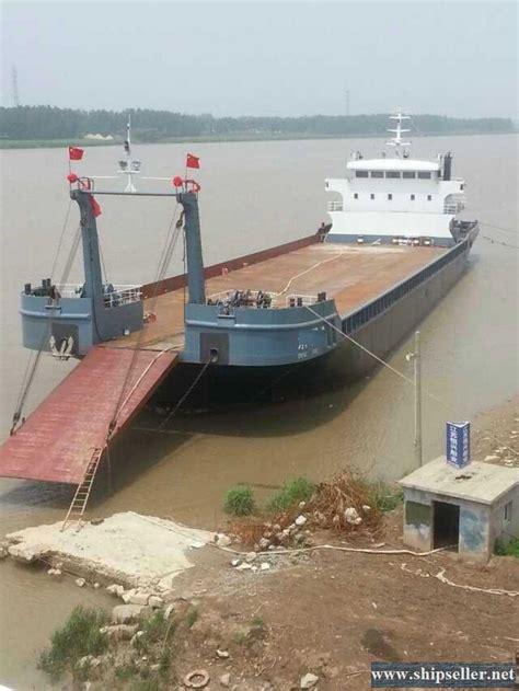 barge lights for sale n b 3500 dwt self propelled deck barge for sale