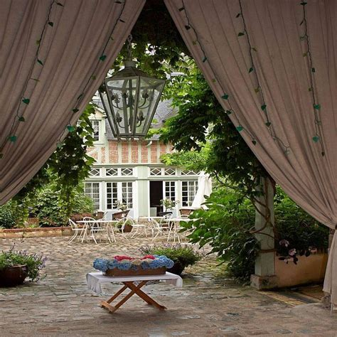 custom outdoor drapes imagine your very own outdoor curtain gallery