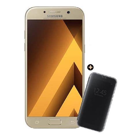 Hp Samsung Galaxy S8 Plus Ram 4gb Rom 64gb G955 Garansi Resmi Sein t 233 l 233 phone samsung c 244 te d ivoire samsung s7 s6 edge 224