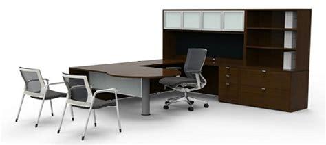 Office Desks Houston Commercial Desks Houston Office Desks Office Furniture Houston