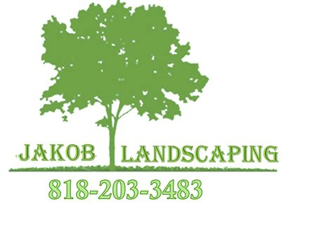 nuys landscaping nuys landscape company 818 203