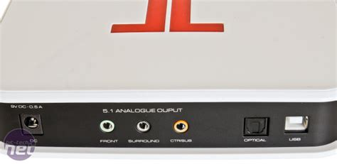 Digital Orange Tv tv digital audio out optical to 3 5 mm green black