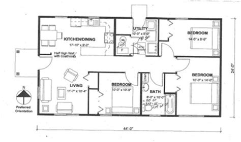 habitat homes floor plans salina habitat for humanity shfh salina kansas