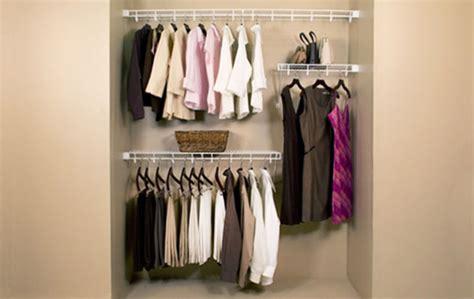 Ventilated Closet Shelving Ventilated Wire Shelving Custom Closets Organized Living