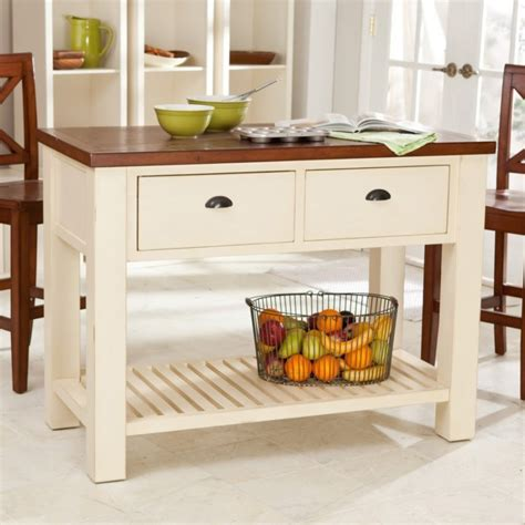 small kitchen storage 20 smart storage ideas for a small kitchen kitchen