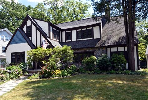 homes for in west orange nj west orange nj home for 34 colony drive east 4