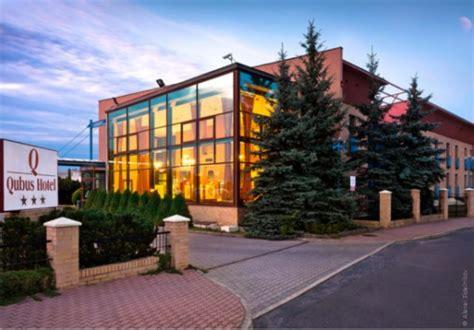 Home Design Zielona Góra | qubus hotel zielona g 243 ra city center free internet