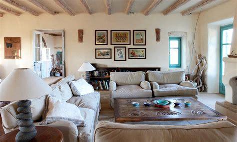 the athenian room paros luxury villas in paros luxury villa vincenza photos paros
