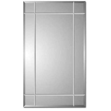 Zaca Bathroom Cabinets Media 16 X 36 Recessed Medicine Cabinet Zaca Recessed