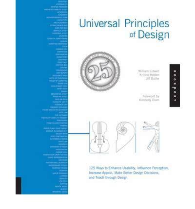 principles of design quiz powerpoint better powerpoint with universal principles of design