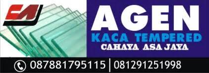 Cermin Asahimas harga pintu kaca tempered makassar termurah harga paling murah kaca tempered 12mm asahimas
