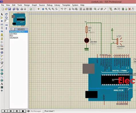 ir diode proteus ir led on proteus 28 images ir diode proteus 28 images boost converter using ir2110 and pic