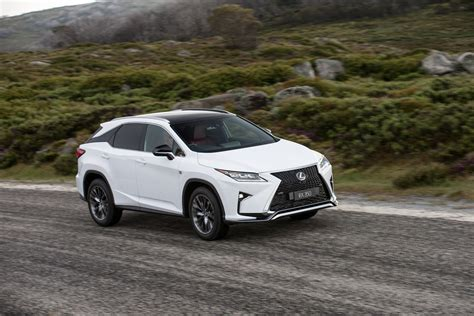 lexus rx us news new 2015 cadillac funeral car release reviews and models