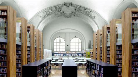 arredamento biblioteca arredamento per uffici sale e biblioteche a modena