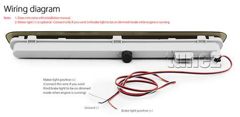 toyota hilux d4d wiring diagram toyota fj wiring diagram