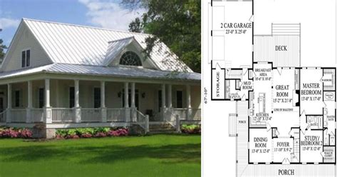farmhouse layout be inspired by these 6 farmhouse layouts