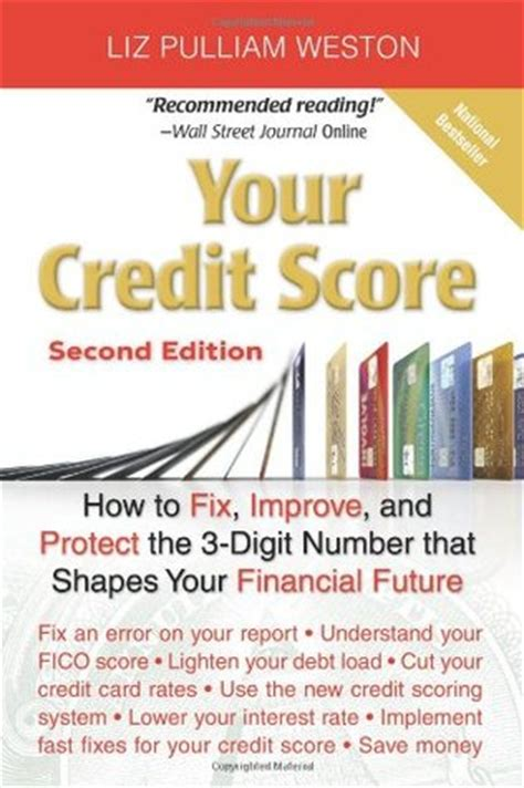 summary analysis of the keeps the score books your credit score summary and analysis like sparknotes
