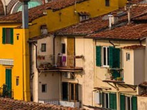 tassa soggiorno siena il sunia di firenze quot la tassa di soggiorno fiorentina