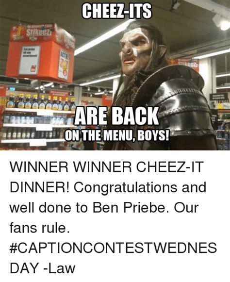 cheez it meme search trix meme memes on me me