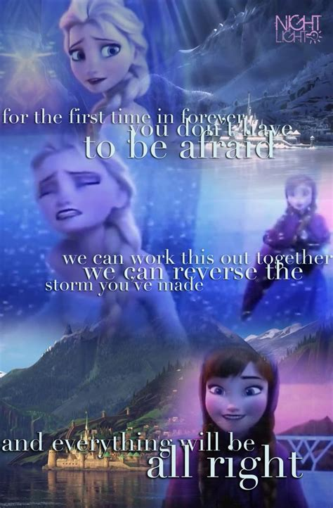 for the time in forever quot frozen quot inspired crafts craft paper scissors time in forever reprise and elsa disney frozen fan by liz frozen